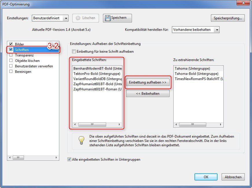06-PDF-komprimieren-Schriften-470.jpg?nocache=1315619961442