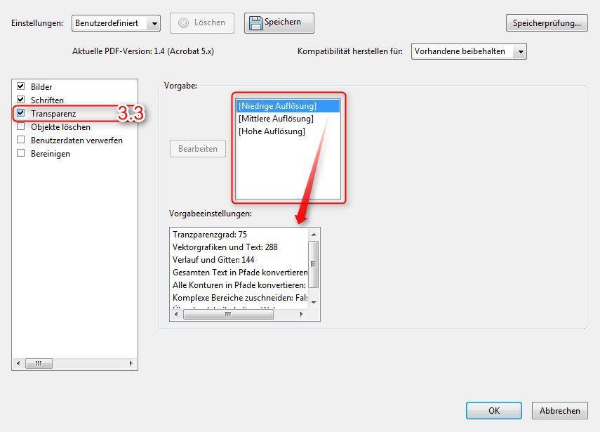 08-PDF-komprimieren-Transparenz-470.jpg?nocache=1315620064362