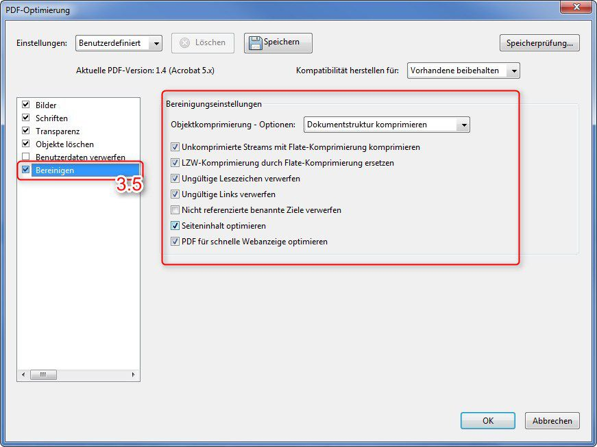 10-PDF-komprimieren-Bereinigen-470.jpg?nocache=1315620195143