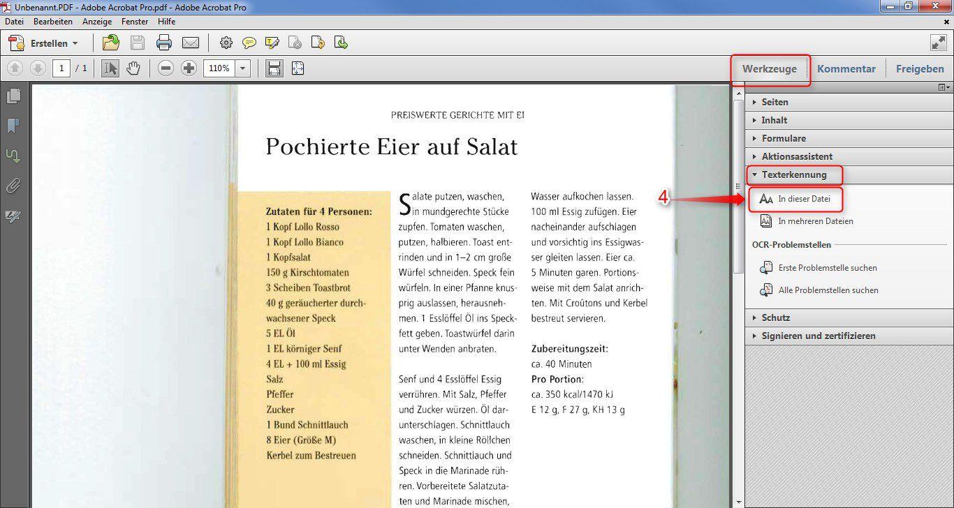 11-PDF-komprimieren-Texterkennung-470.jpg?nocache=1315620263183