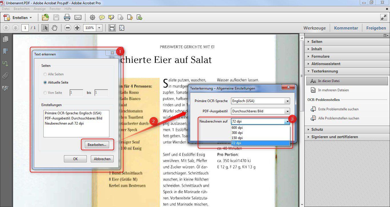 12-PDF-komprimieren-Texterkennung-bearbeiten-470.jpg?nocache=1315620333587