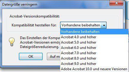 13-PDF-komprimieren-Kompatibilitaet-470.jpg?nocache=1315619532847