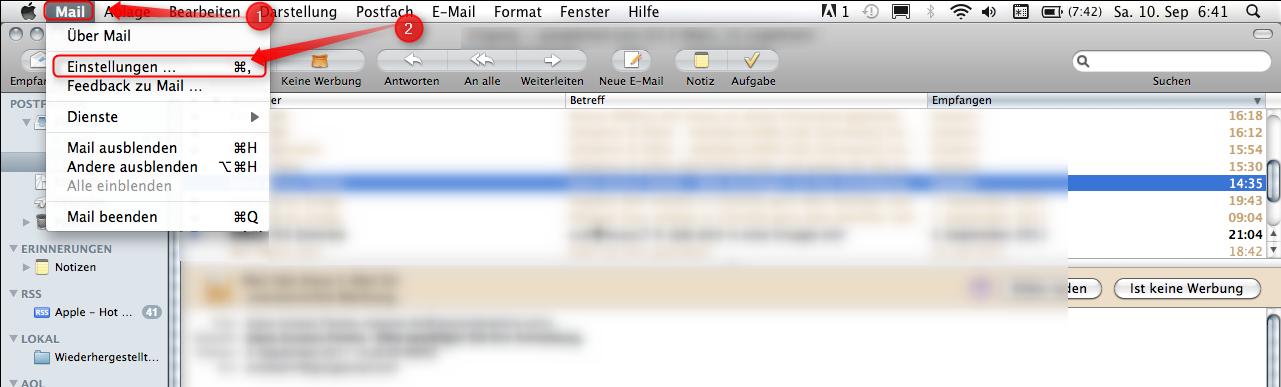 02-Apple_Mail_Einrichtung_gmx_mail_einstellungen-470.png?nocache=1315655610770