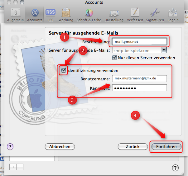 08-Apple_Mail_Einrichtung_gmx_mail_einstellungen_neues_konto_benutzername_kennwort_eingabe_identifizierung-470.png?nocache=1315655707191