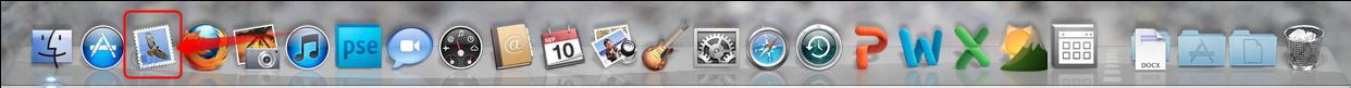 01-Apple_Mail_Einrichtung_hotmail_start_apple_mail-470.png?nocache=1315816293678