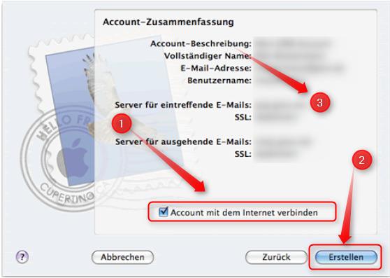 12-Apple_Mail_Zusammenfassung_der_Einrichtung-470.png?nocache=1315809442751