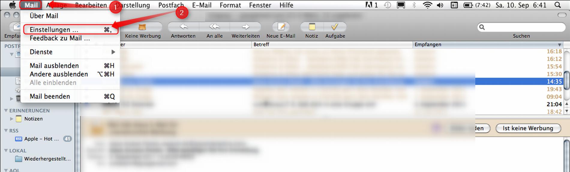 02-Apple_Mail_Einrichtung_freenet_mail_einstellungen_-_Kopie-470.png?nocache=1315720072198