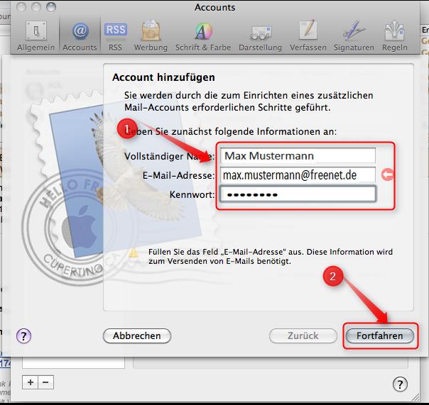 04-Apple_Mail_Einrichtung_freenet_mail_einstellungen_neues_konto_name_emailadresse_kennwort_eingabe_-_Kopie-470.png?nocache=1315720188410