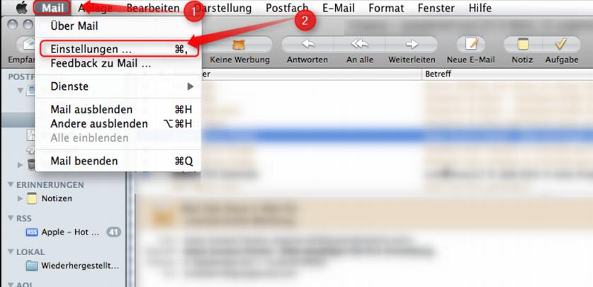 02-Apple_Mail_Einrichtung_Web.de_mail_einstellungen-470.png?nocache=1315724584378