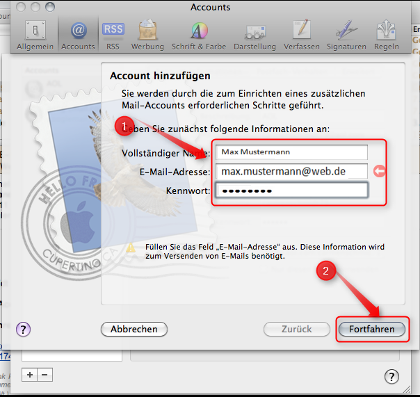 04-Apple_Mail_Einrichtung_web.de_mail_einstellungen_neues_konto_name_emailadresse_kennwort_eingabe-470.png?nocache=1315724657072