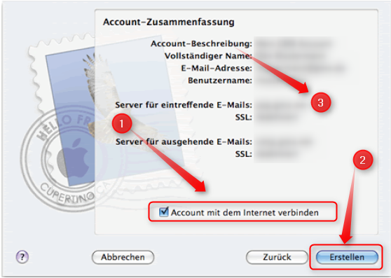 12-Apple_Mail_Zusammenfassung_der_Einrichtung-470.png?nocache=1315809552797