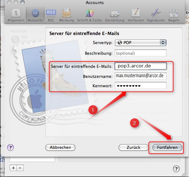 06-Apple_Mail_Einrichtung_arcor_mail_einstellungen_neues_konto_dateneingabe-470.png?nocache=1315767564025