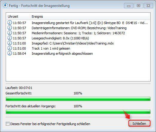 04-Daemon-Tools-Image-erstellen-Schliessen-Button-470.jpg?nocache=1352972337839