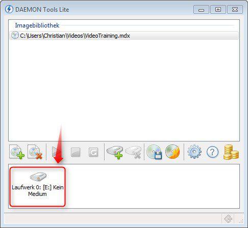 06-Daemon-Tools-virtuelles-Laufwerk-erstellt.jpg?nocache=1352972380826
