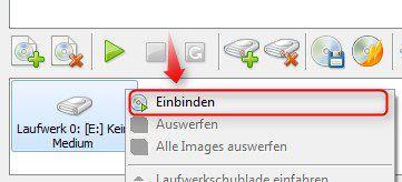 07-Daemon-Tools-virtuelles-Laufwerk-mit-Image-einbinden.jpg.jpg?nocache=1352972398310