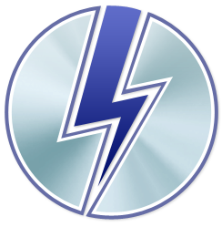 Daemon-Tools-Lite-Logo-80.png?nocache=1352972181364