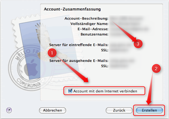 11-Apple_Mail_Konto_Einrichtung_abschluss-470.png?nocache=1315859763901