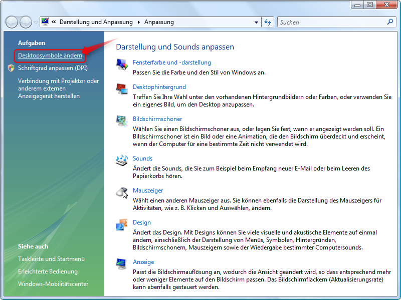 02-papierkorb-verknuepfung-wiederherstellen-desktopsymbole-aendern-470.png?nocache=1315912610331
