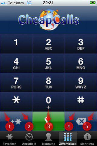02-Cheap-Calls-Ziffernblock.jpg?nocache=1315952075178