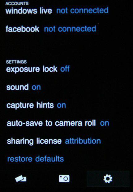 03-Photosynth-Settings-200.jpg?nocache=1315966345667