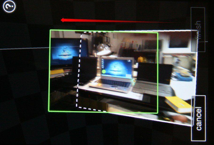 05-Photosynth-zweites-Bild-470.jpg?nocache=1315966512986
