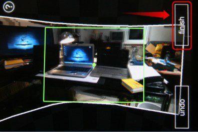 07-Photosynth-finish-470.jpg?nocache=1315966791235