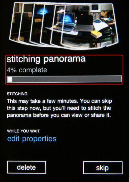 08-Photosynth-stitching-panorama-200.jpg?nocache=1315966847610