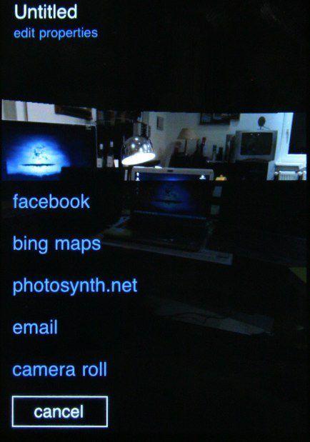 10-Photosynth-share-200.jpg?nocache=1315967075295