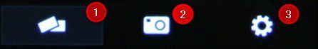 11-Photosynth-Interface-40.jpg?nocache=1315966220355