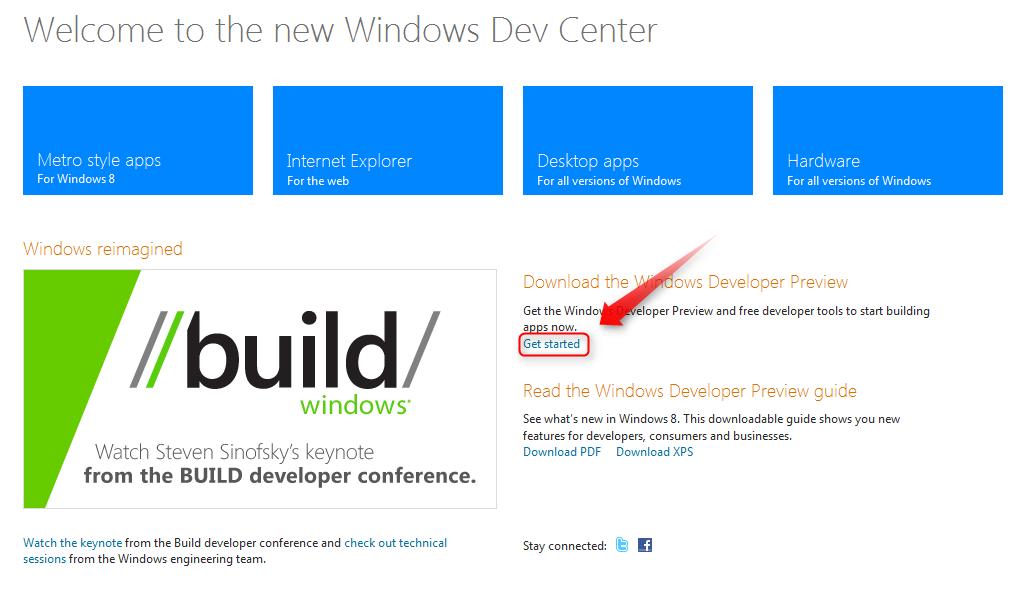 01-Windows-8-herunterladen-Get-startet-470.png?nocache=1315986183793