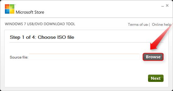 01-Windows-8-von-USB-installieren-Browse-470.png?nocache=1315987462307