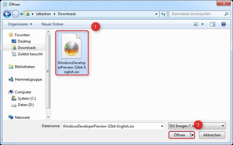 02-Windows-8-von-USB-installieren-ISO-auswaehlen-470.png?nocache=1315987477227