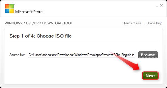 03-Windows-8-von-USB-installieren-ISO-bestaetigen-470.png?nocache=1315987494131