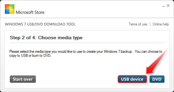 04-Windows-8-von-USB-installieren-USB-anklicken-470.png?nocache=1315987517524