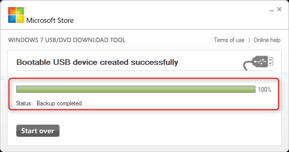 05-Windows-8-von-USB-installieren-Abgeschlossen-470.png?nocache=1315987636253