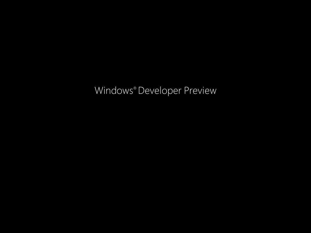 06-Windows-8-von-USB-installieren-Installation-470.png?nocache=1315987779048