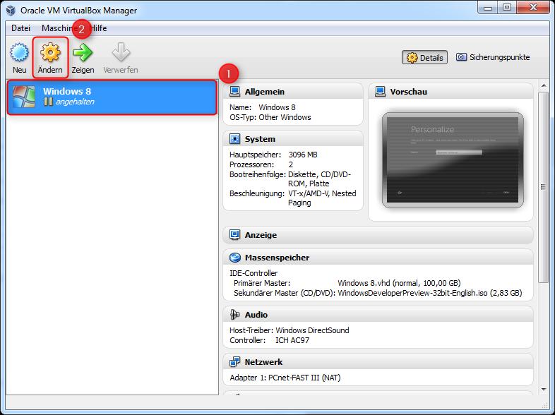 02-Das-Windows8-Bluescreen-Geheimnis-Bluescreen-VM-Einstellungen-aendern-470.png?nocache=1315995201234