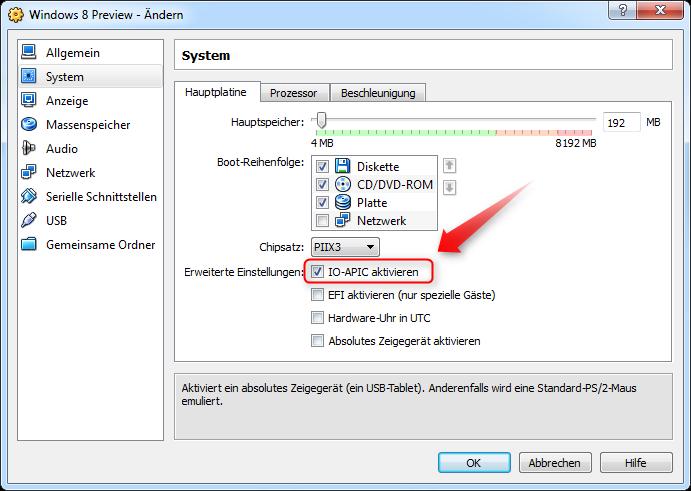 03-Das-Windows8-Bluescreen-Geheimnis-BluescreenIO-APIC-aktivieren-470.png?nocache=1315995235265