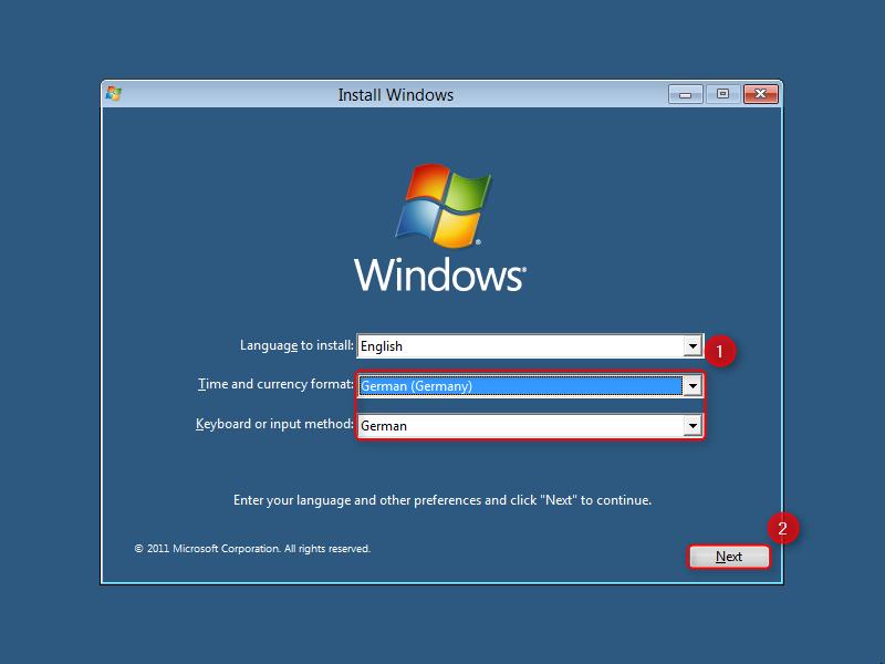 01-Windows8-Preview-installieren-Sprache-auswaehlen-470.png?nocache=1315995650236