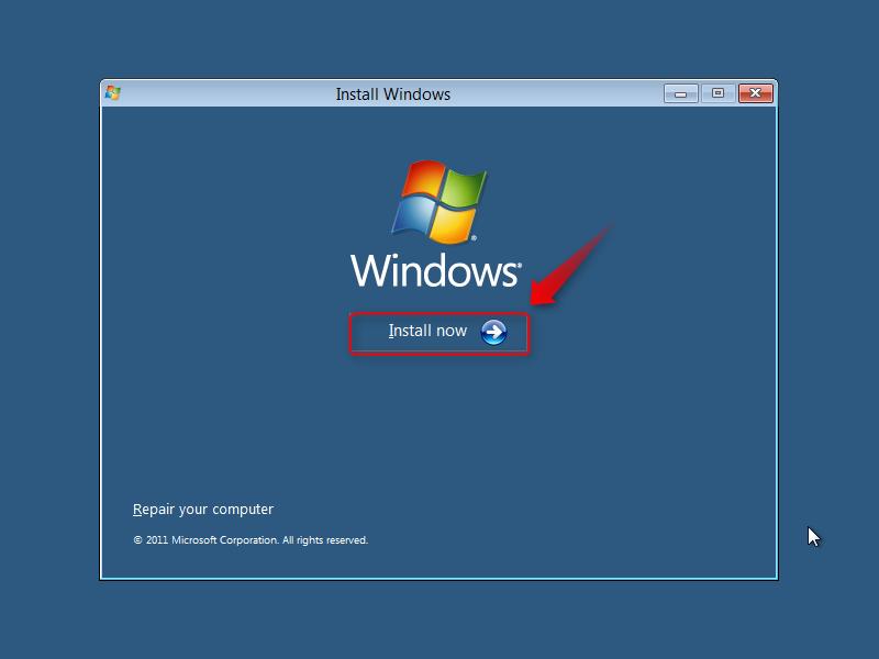 02-Windows8-Preview-installieren-Jetzt-installieren-470.png?nocache=1315995719582
