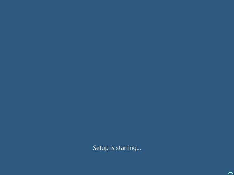 02a-Windows8-Preview-installieren-Setup-laedt-470.png?nocache=1315995770103