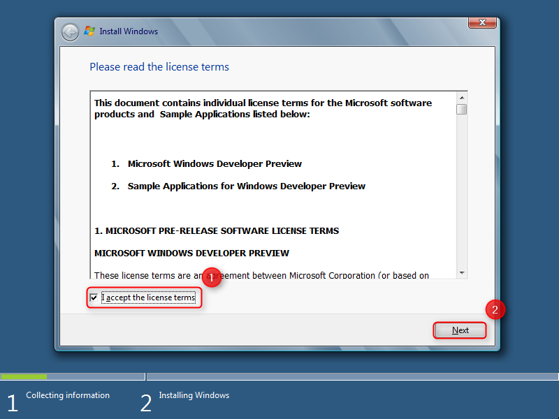 03-Windows8-Preview-installieren-Lizenzvereinbarungen-akzeptieren-470.png?nocache=1315995793016