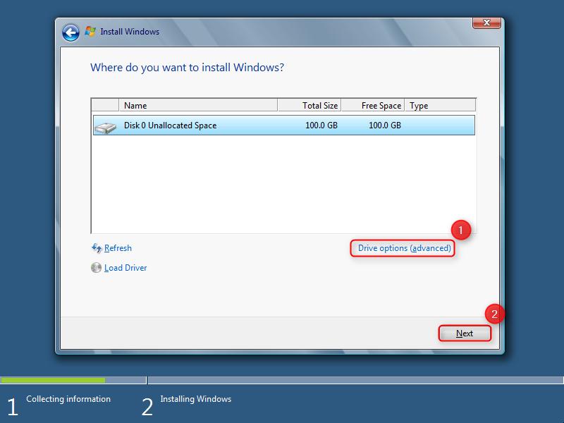 05-Windows8-Preview-installieren-Benutzerdefinierte-Installation-Partitionen-470.png?nocache=1315995846561