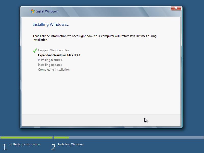 06-Windows8-Preview-installieren-Benutzerdefinierte-Installation-470.png?nocache=1315995916538