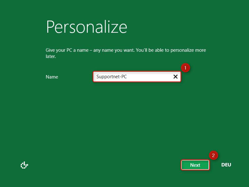 07-Windows8-Preview-installieren-Personalisieren-Name-eingeben-470.png?nocache=1315995942739