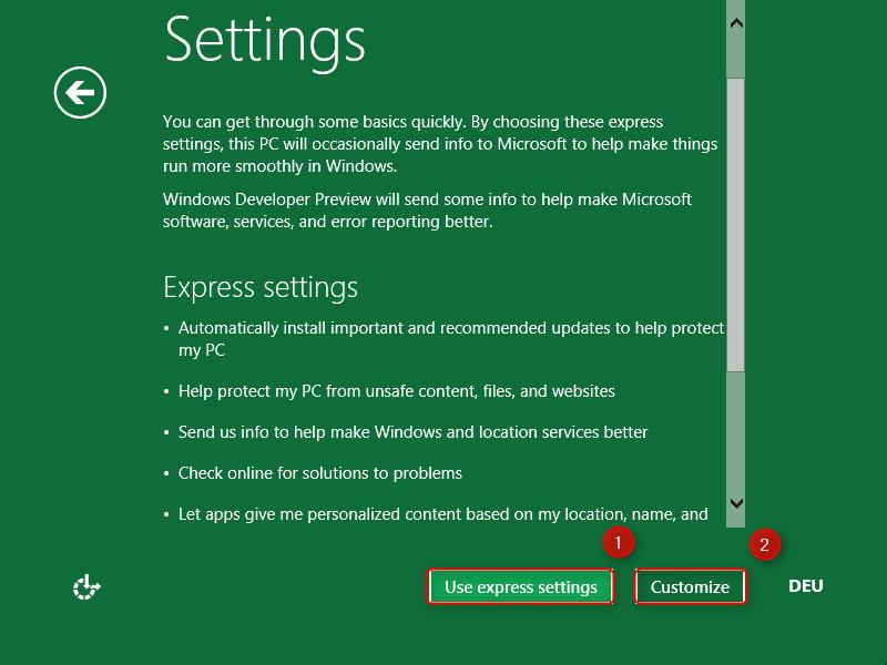 08-Windows8-Preview-installieren-Personalisieren-Settings-470.png?nocache=1315995971732