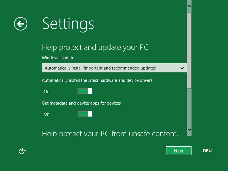 08a-Windows8-Preview-installieren-Personalisieren-Einstellungen-Update-470.png?nocache=1315996009469