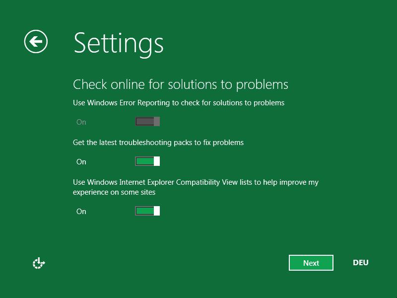 08c-Windows8-Preview-installieren-Personalisieren-Einstellungen-Onlineloesungen-470.png?nocache=1315996098649