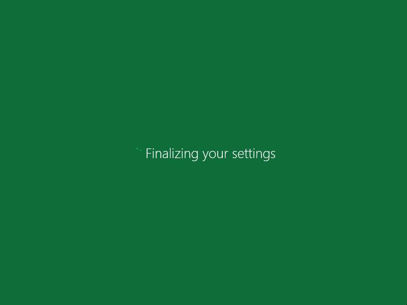 09-Windows8-Preview-installieren-Abschliessen-470.png?nocache=1315996316390