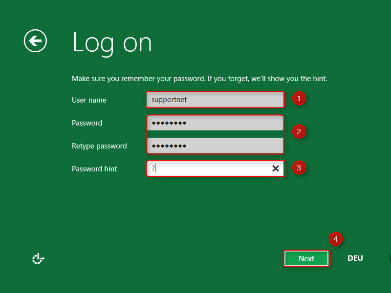 09-Windows8-Preview-installieren-Log-On-470.png?nocache=1315996273901